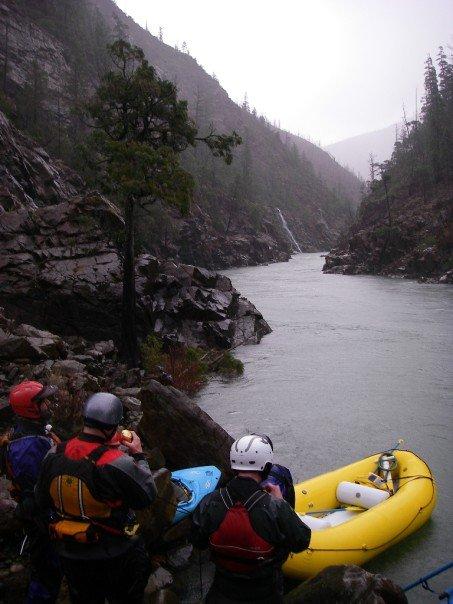 full-river